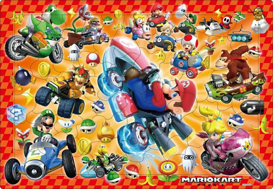 知育玩具・学習玩具, 知育パズル 75 3 (26-649) 80cm t104