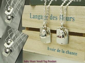 LOUISVUITTON (Louis Vuitton) 會標 M61926 硬幣錢包