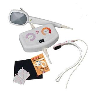 三井式溫熱治療器3&我的手輕鬆2[溫熱療法/三井溫熱/遠紅外線治療器/熱包/三井溫熱治療器/三井式溫熱治療器溫熱器]