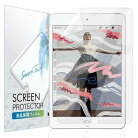 iPadmini5mini4フィルムガラスフィルム液晶保護フィルム2019最新高光沢透明液晶保護フィルムiPadmini4保護ガラスApplePencil第一世代対応PET日本製