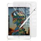 iPadmini5mini4ガラスフィルム第5世代対応フィルム
