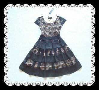 A lovely pleated piece is the borderline of luxury lace and satin (wedding and party and party and presentation, receptions and race, flower, floral, satin and)