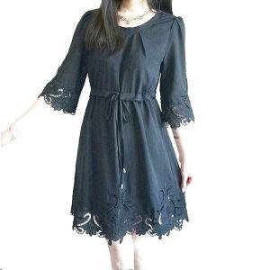 https://image.rakuten.co.jp/q-t-fanfan/cabinet/00722645/04908524/imgrc0064992454.jpg