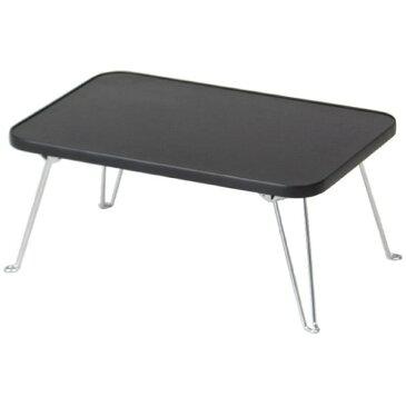 ミニテーブル 折りたたみ 折りたたみテーブル 軽い ローテーブル おしゃれ テーブル 脚 北欧 センターテーブル コーヒーテーブル ちゃぶ台 カラーテーブル 幅45