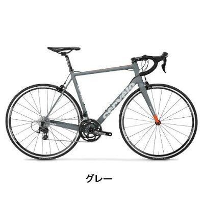 CERVELO(サーベロ) R2 105 完成車[ロードバイク・ロードレーサー][カーボンフレーム] 【CERVELO サーベロ ロードバイク・ロードレーサー 自転車 自転車安全整備士による完全組立・点検整備の完成車】