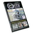 FINISHLINE TheCyclingExperienceDVD (ACZ11200) フィニッシュライン サイクリングエクスペリエンスDVD[DVD・書籍類]
