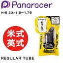 PANARACER (パナレーサー) REGULAR TUB...