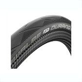 SCHWALBE (シュワルベ) DURANO (デュラノ) ワイヤード 20×1.10(406)[ミニベロ/BMX用タイヤ][オンロードタイヤ][タイヤ・チューブ]