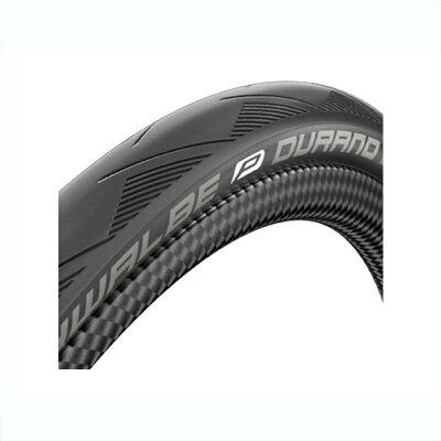 SCHWALBE(シュワルベ)DURANO(デュラノ)ワイヤード20×1.10(406)[ミニベロ/BMX用タイヤ][オンロードタイヤ][タイヤ・チューブ]