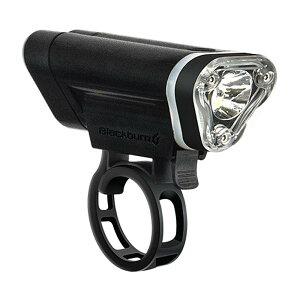 Blackburn(ブラックバーン) LOCAL50 FRONT (ローカル50フロント) [ライト] [セーフティライト] [フロント] [ロードバイク]