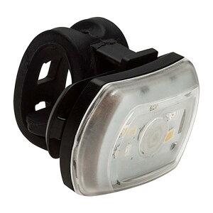 《即納》【あす楽】【リア・フロントどっちでも使える!便利なライト】Blackburn(ブラックバーン) 2'FER FRONT OR REAR LIGHT [ライト] [セーフティライト] [フロント] [ロードバイク]