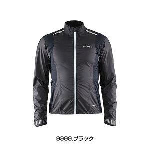 CRAFT(クラフト) 2016年春夏モデル テンペストジャケット 1902577[サイクルウェア・グローブ][レインウェア・グッズ][トップス]