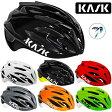 KASK(カスク)2017年モデル RAPIDO ラピド[ロード・MTB][バイザー無し][ヘルメット]