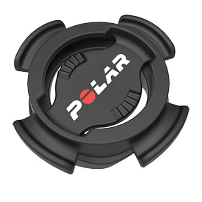 POLAR(ポラールメーター)M450[本体][パワーメーター]