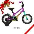 【祝!ご入学】GT(ジーティー) 2017年モデル SIREN 12 (サイレン12)[12インチ][幼児用自転車]