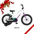 【祝!ご入学】GT(ジーティー) 2017年モデル SIREN 16 (サイレン16)[16インチ][幼児用自転車]