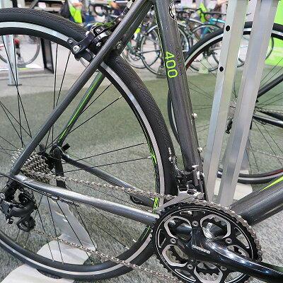 【なんと!自転車工具セットプレゼント!】MERIDA(メリダ)2017年モデルSCULTURA400(スカルチュラ400スクルトゥーラ400)[アルミフレーム][ロードバイク・ロードレーサー]