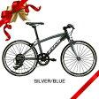 【夏休み!家族で自転車エンジョイ♪】FUJI(フジ) 2017年モデル ABSOLUTE 20 (アブソルート20)[20インチ][幼児用自転車]