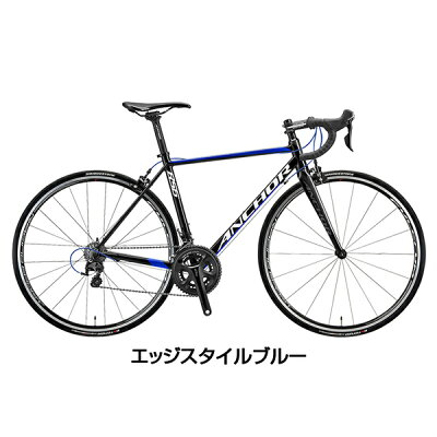 ANCHOR(アンカー)2017年モデルRS6EPSE(RS6エプス)