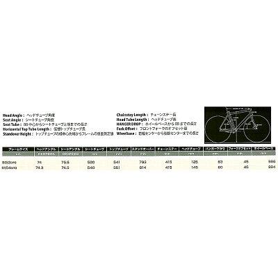 【GWも営業中】SCHWINN(シュウィン)2017年モデルCUTTER(カッター)PISTURBANCORSSBIKE(ピストバイクアーバンクロスバイク)[シングルスピード][ピストバイク]