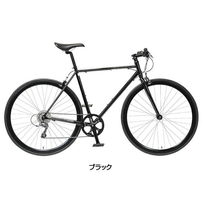 《在庫あり》【通勤・通学車にオススメ】SCHWINN(シュウィン) 2017年モデル...