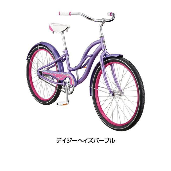 【通勤・通学車にオススメ】SCHWINN(シュウィン) 2017年モデル SPRIT...
