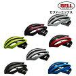 《即納》【最新セーフティテクノロジーMIPS搭載】BELL(ベル) 2018年モデル Zephyr Mips (ゼファーミップス)ロードバイクヘルメット