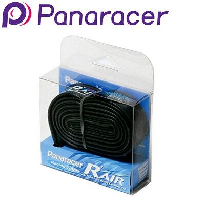 Panaracer(パナレーサー)R-AIR(R'AIRRエアーチューブ)仏式48mmW/O20×7/8~11/8