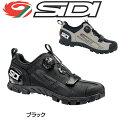 SIDI(シディ) SD15 [サイクルシューズ] [サイクリング] [MTB]