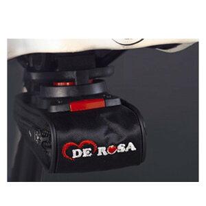 DE ROSA(デローザ) 474 SADDLE BAG (474サドルバッグ) [サドルバッグ] [ロードバイク] [クロスバイク] [MTB]