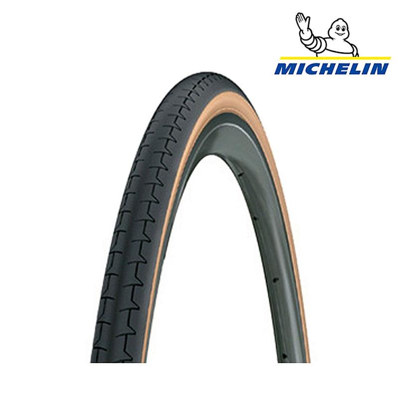 自転車用パーツ, タイヤ  DYNAMIC CLASSIC MICHELIN