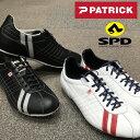 PATRICK(パトリック)SULLY (シュリー) SPDビンディングシューズ C1510 C1511