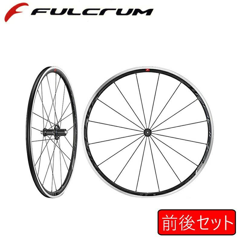 自転車用パーツ, ホイール  RACING3 WO C173 WOFR FULCRUM