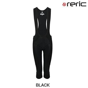 reric(レリック) 2018年モデル アルヘナビブニッカ 1112001[ニッカー(3/4タイツ)][ビブパンツ]