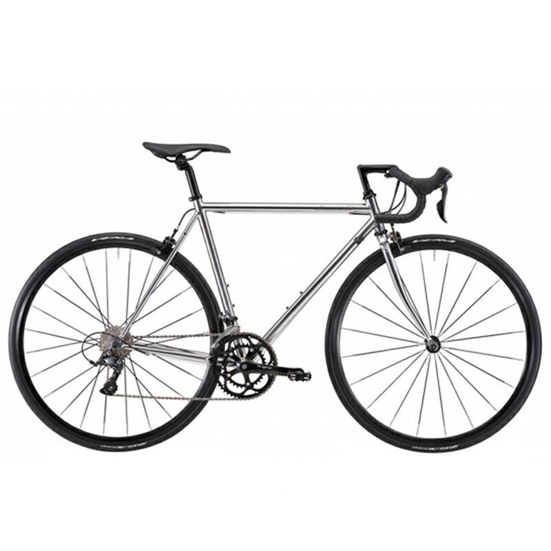 自転車・サイクリング, ロードバイク 4110FUJI 2020 BALLAD OMEGA