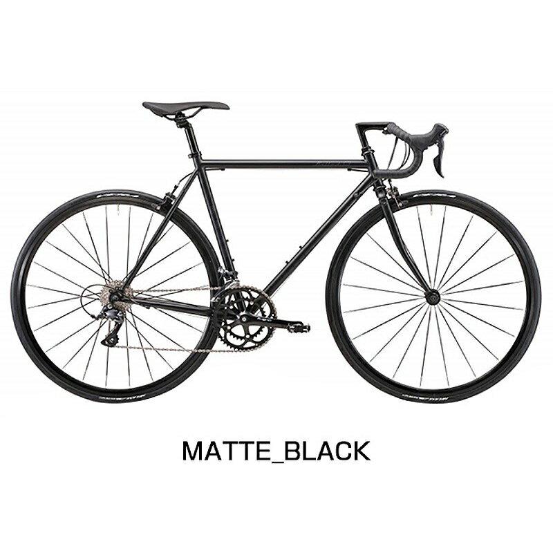 自転車・サイクリング, ロードバイク FUJI 2020 BALLAD OMEGA