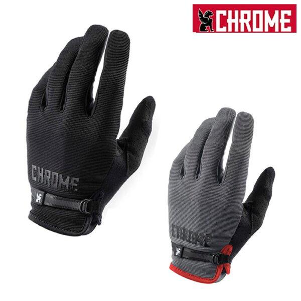 クロームCYCLINGGLOVES(サイクリンググローブ)CHROME土日祝も営業サイクルグローブ手袋ウェア