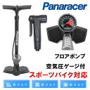 《即納》【土日祝もあす楽】Panaracer(パナレーサー)...