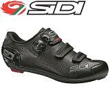 SIDI(シディ) ALBA2 MEGA(アルバ2 メガ)ロードバイク用 SPD-SLビンディングシューズ [サイクルシューズ] [サイクリング] [ロードバイク]