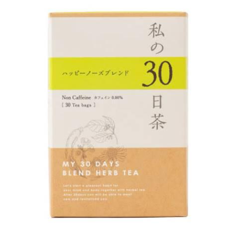 茶葉・ティーバッグ, ハーブティー  30 (30)066023015750