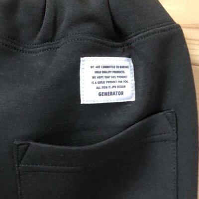 2021年ジェネレータースーツ1101201301401501602021年定番D.faceスーツ(上下セット)BK七五三フォーマル入学式男の子スーツ卒業式スーツ男の子generator918110ジェネレーター子供服918110ダブルフェイス