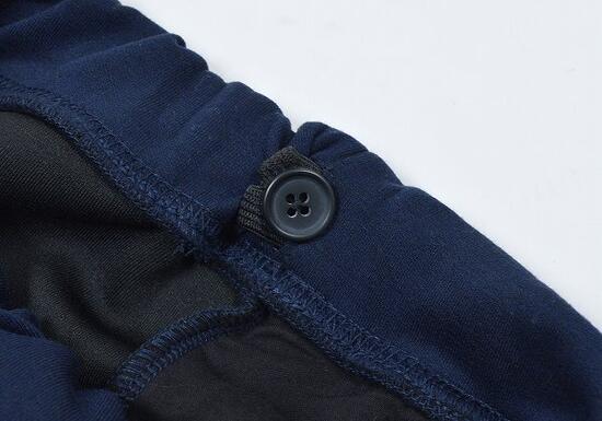 2021年ジェネレータースーツ110120130140150160定番D.faceスーツ(上下セット)NV(ネイビー)フォーマル入学式男の子スーツ卒業式スーツ男の子子供服generator918110