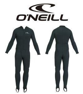 【あす楽】オニール O'NEILL ...