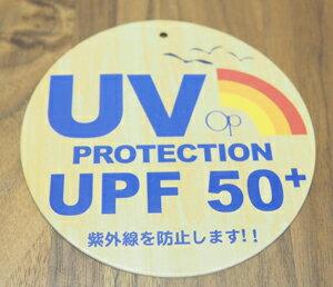 オーピーOPメンズ半袖シンプルラッシュガード514477514-477UPF50+UVカット日焼け防止クラゲ対策体型カバー速乾海プール海水浴サーフアウトドア515478515-478
