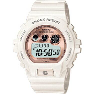 腕時計, 男女兼用腕時計  G-SHOCK MINI GMN-691-7BJF 10 EL G SURF