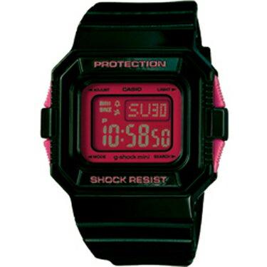 腕時計, 男女兼用腕時計  G-SHOCK MINI GMN-550-1BJR 10 EL G SURF