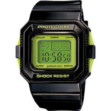 腕時計, 男女兼用腕時計  G-SHOCK MINI GMN-550-1CJR 10 EL G SURF