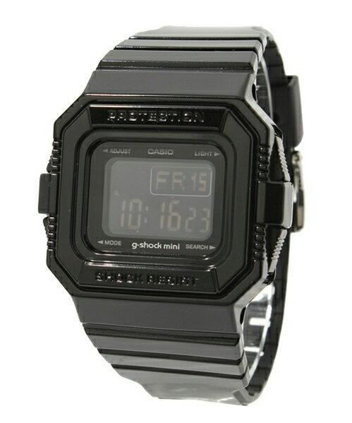 腕時計, 男女兼用腕時計  G-SHOCK MINI GMN-550-1DJR 10 EL G SURF