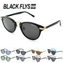 国内正規品 BLACK FLYS FLY VINCENT サングラス ブラックフライ ヴィンセント BF-13841-01 BF-13841-02 BF-...