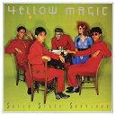 イエローマジックオーケストラ YMO CD アルバム YELLOW MAGIC ORCHESTRA SOLID STATE SURVIVOR 輸入盤 ALBUM 送料無料 イエロー・マジック・オーケストラ